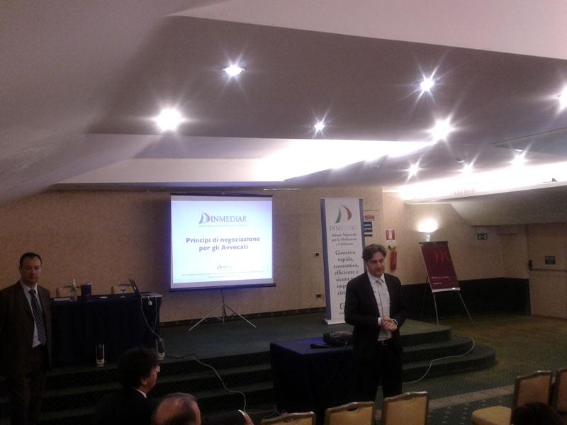 conferenze-e-seminari-(3)