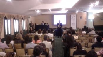 conferenze-e-seminari-(2)