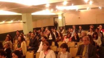 conferenze-e-seminari-(4)