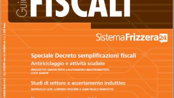 Ricorsi Tributari & Mediazione Fiscale (1)