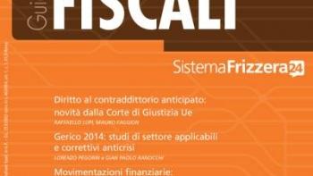 Ricorsi Tributari & Mediazione Fiscale (4)