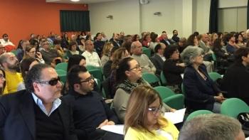 convegni2016_valeriolupo.com-4