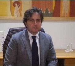 Dott. VALERIO LUPO