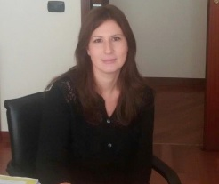 Dott.ssa ELENA PERUCCI