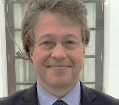 Dott. RENATO GALEONE